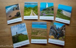 Kate Whis Photography Gift Card